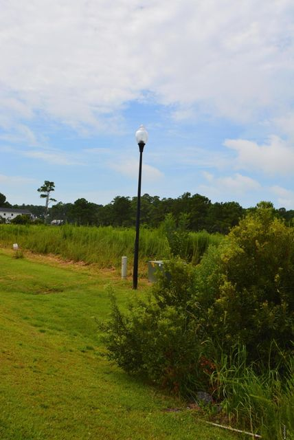 200 Landing Road, Beaufort, NC, 28516 | MLS #100131237