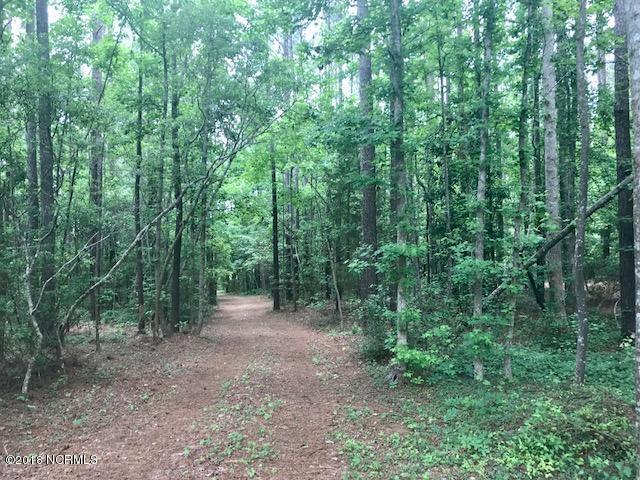 120 Silver Creek Landing Road, Swansboro, NC, 28584 | MLS #100131252