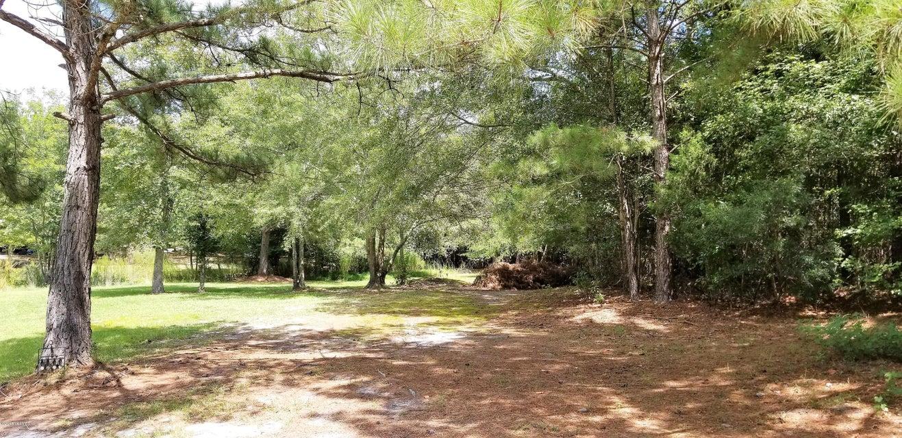 136 Quail Trail, Hubert, NC, 28539 | MLS #100131304