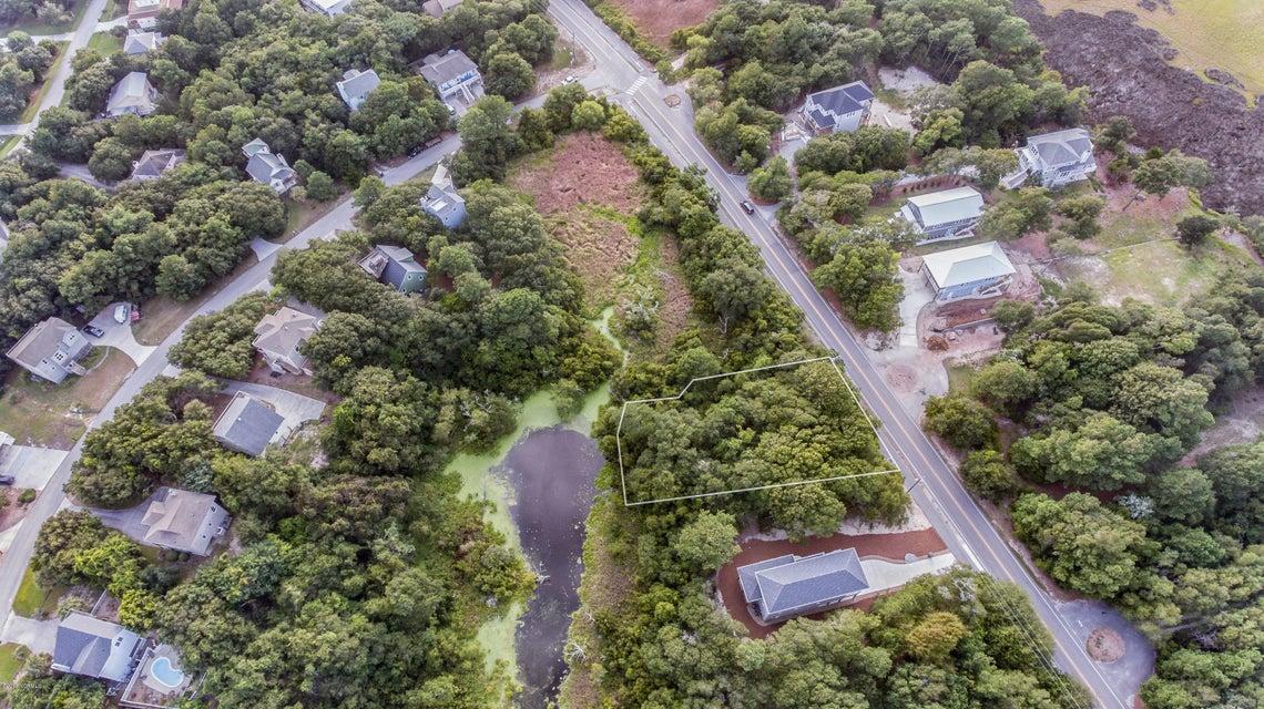 10507 Coast Guard Road, Emerald Isle, NC, 28594 | MLS #100131421
