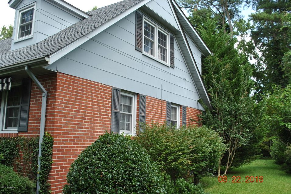 1104 Clifton Road, Jacksonville, NC, 28540 | MLS #100131468