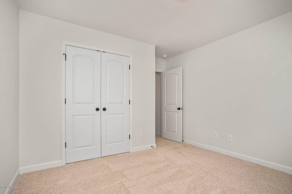 304 Vintage Court, Hubert, NC, 28539 | MLS #100131222