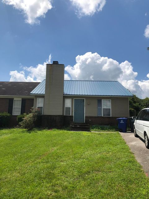116 Creekview Drive, Jacksonville, NC, 28540 | MLS #100131487