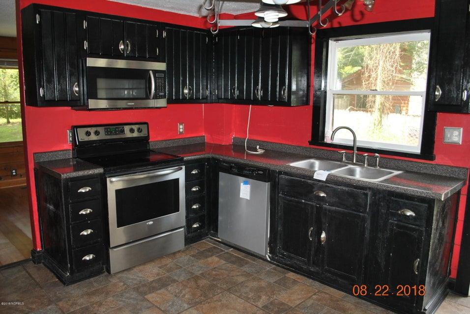 362 Haws Run Road, Jacksonville, NC, 28540   MLS #100131501