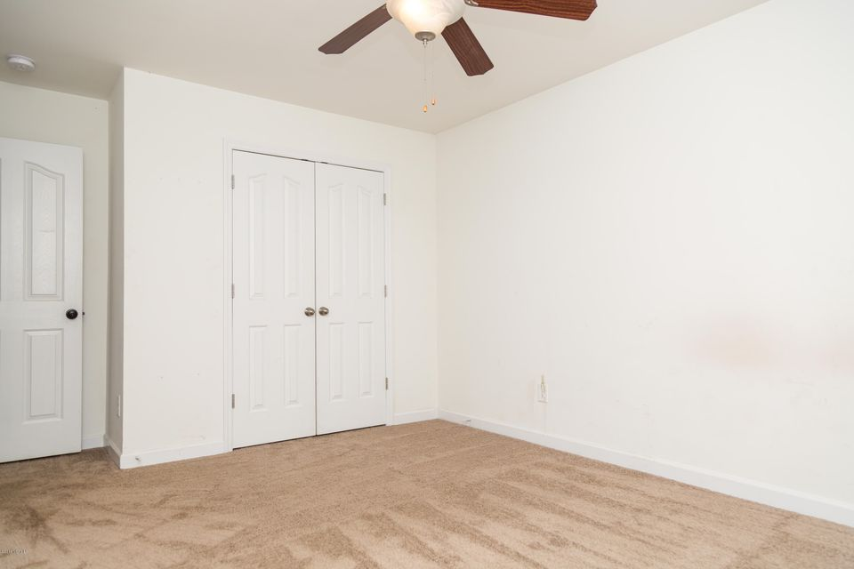814 Little Roxy Court, Jacksonville, NC, 28540 | MLS #100125635