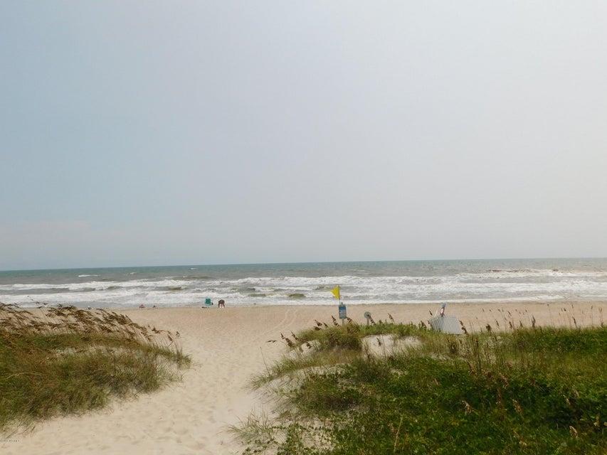 517 Terminal Boulevard, Atlantic Beach, NC, 28512 | MLS #100131731