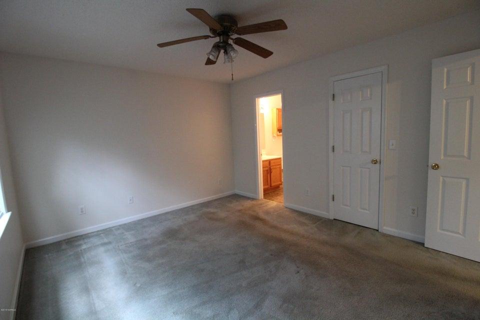 111 Ivybridge Drive, Hubert, NC, 28539 | MLS #100131605