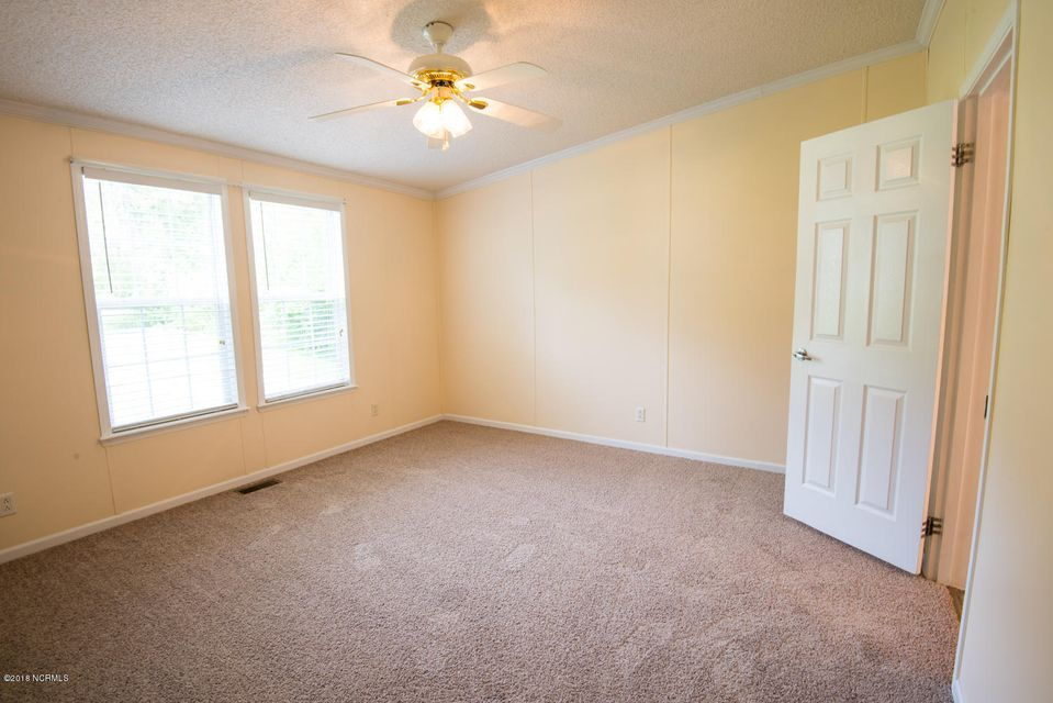402 Pettiford Road, Peletier, NC, 28584 | MLS #100131644