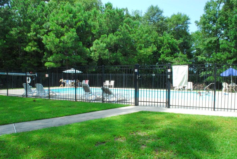 1601 Sanderling Drive, Morehead City, NC, 28557 | MLS #100131632