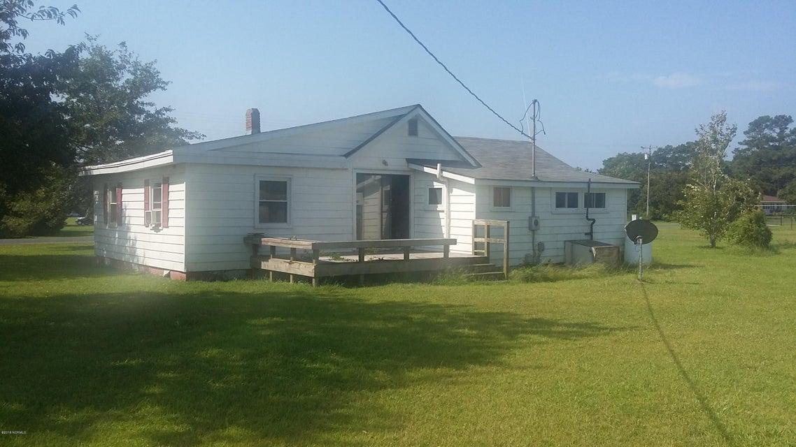 476 Broad Creek Loop Road, Newport, NC, 28570 | MLS #100132071