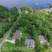 408 Riverside Lane, Stella, NC, 28582 | MLS #100129834
