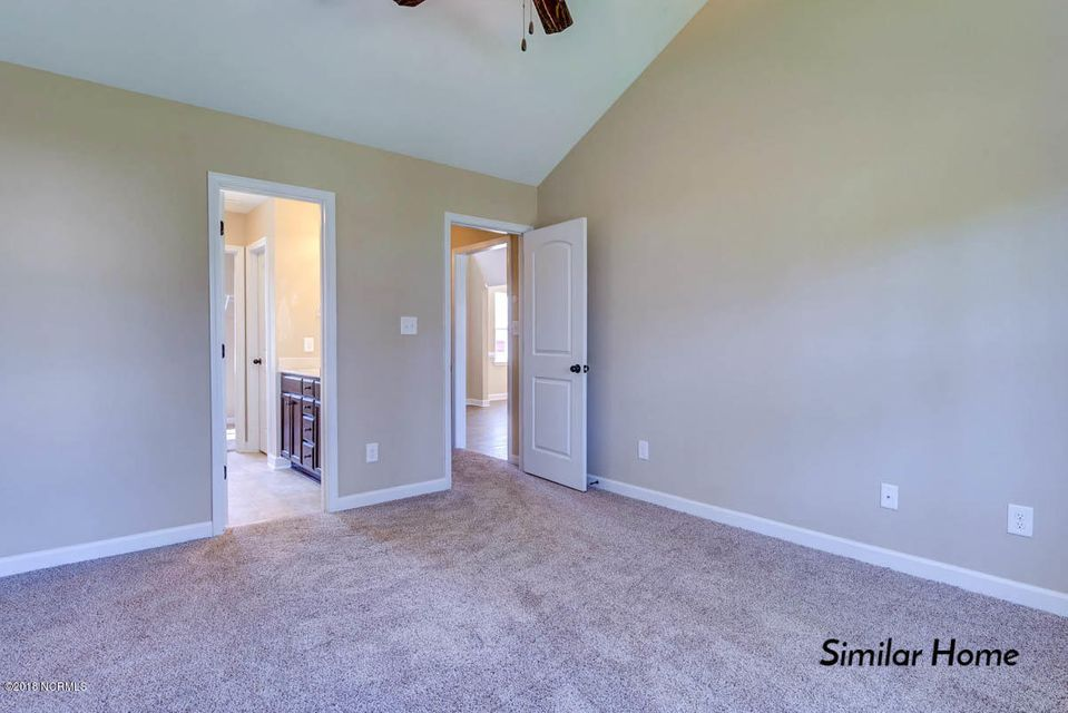 119 Sonia Drive, Hubert, NC, 28539 | MLS #100131861