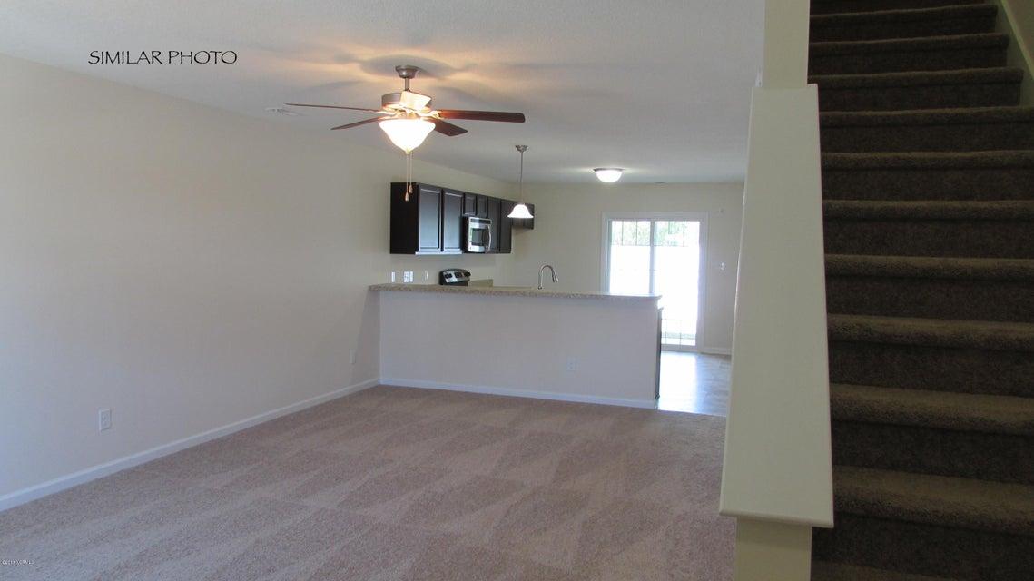 113 Murrow Lane, Jacksonville, NC, 28546 | MLS #100131854