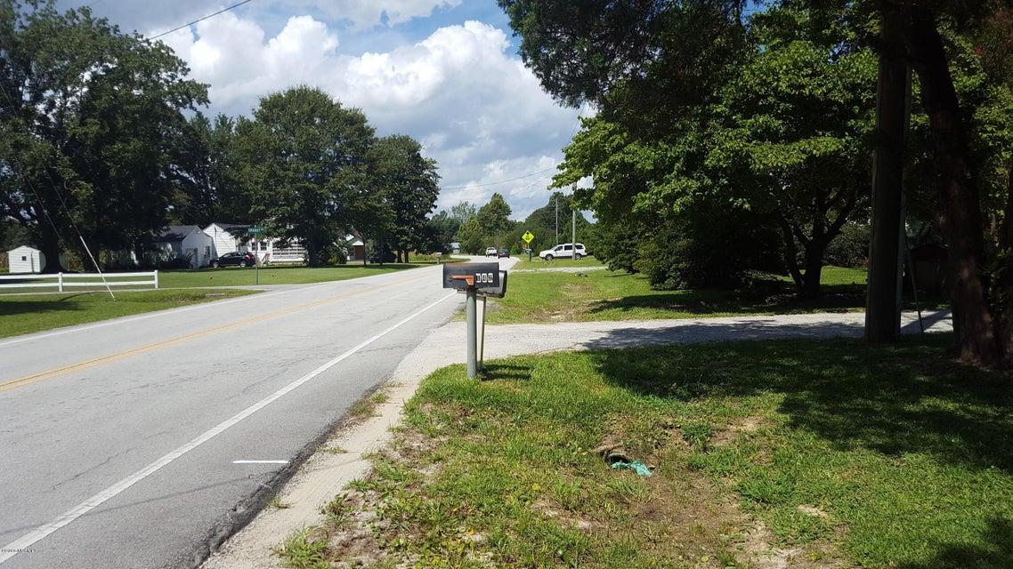 142 Lake Road, Newport, NC, 28570 | MLS #100131903