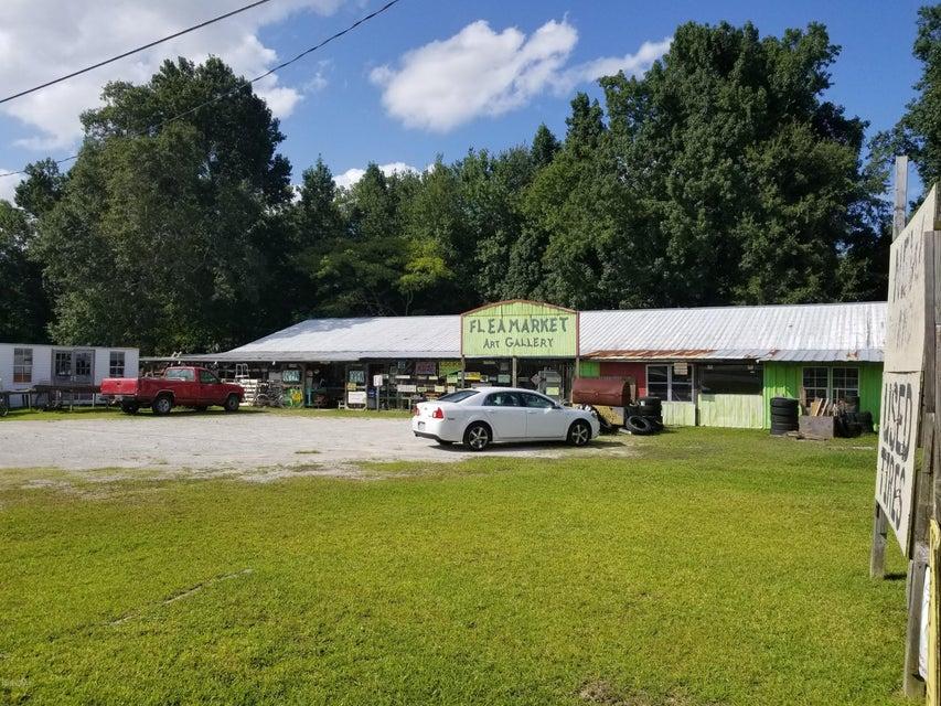 859 Freedom Way Nc 24 , Hubert, NC, 28539 | MLS #100131933