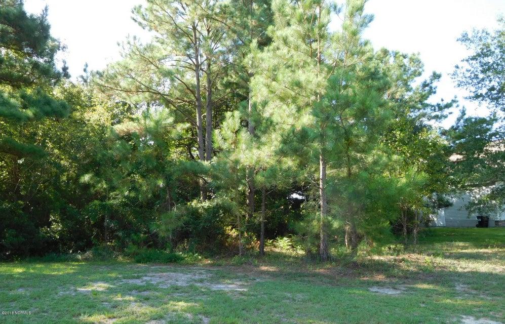 112 Lydia Drive, Swansboro, NC, 28584 | MLS #100131772
