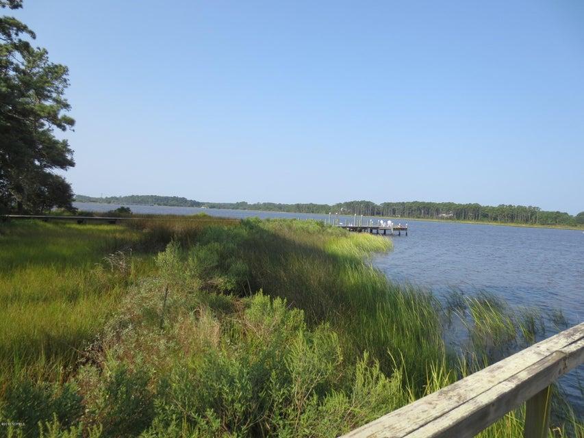 403 Pelican Harbor Road, Beaufort, NC, 28516 | MLS #100131950