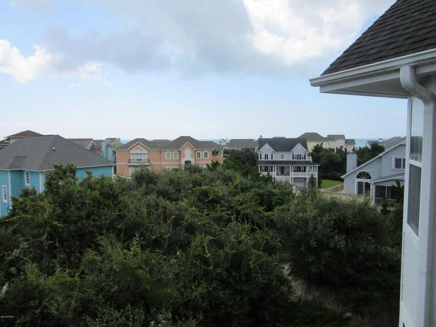 110 Windjammer , Emerald Isle, NC, 28594 | MLS #100131985