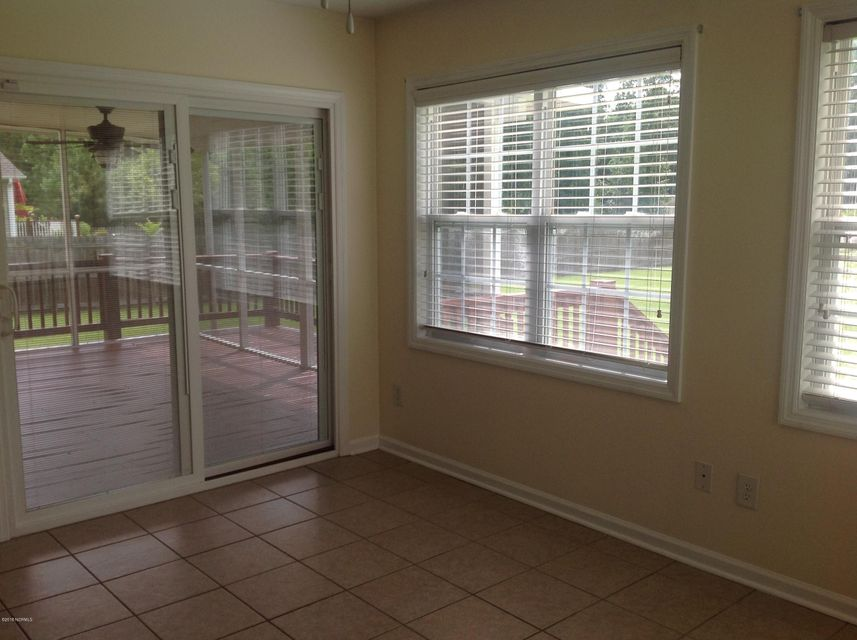 158 Mendover Drive, Jacksonville, NC, 28546 | MLS #100132026
