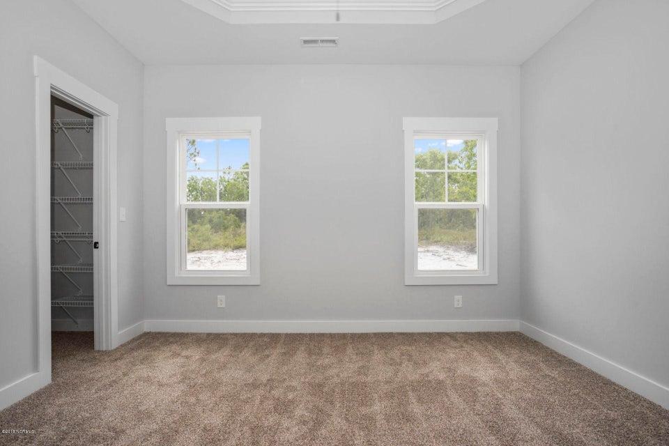 319 Holbrook Lane, Hubert, NC, 28539   MLS #100089808