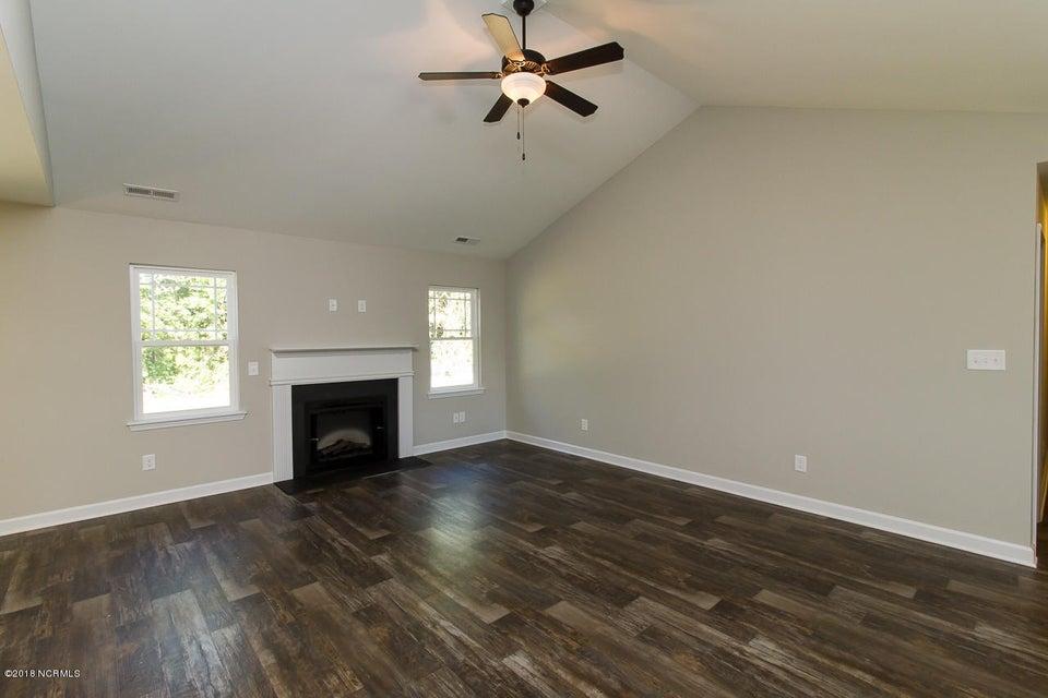 118 Barnhouse Road #21, Jacksonville, NC, 28546   MLS #100132167