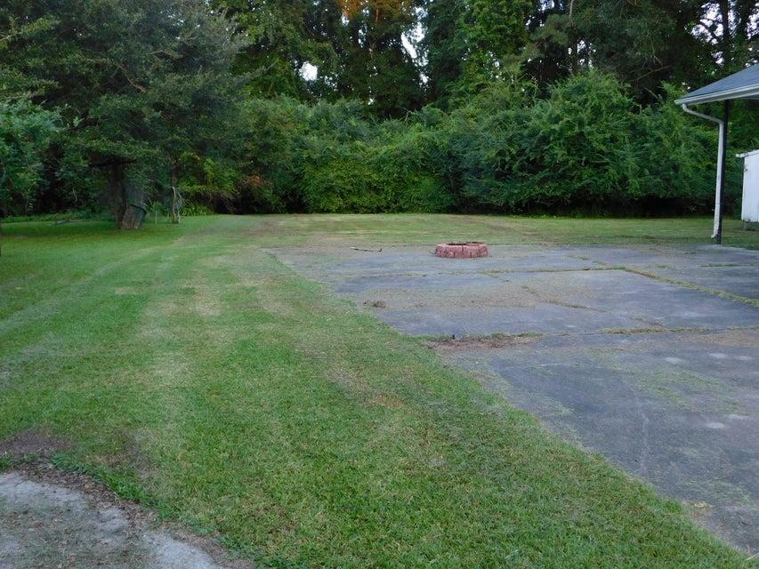 304 Seminole Trail, Jacksonville, NC, 28540   MLS #100132568