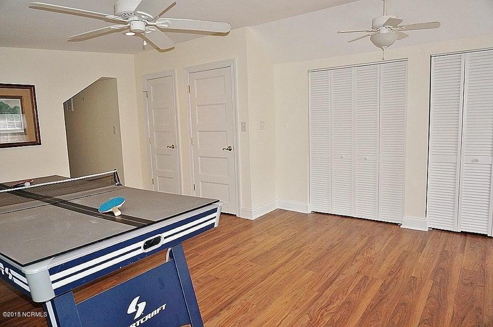 413 Brentwood Avenue, Jacksonville, NC, 28540 | MLS #100132380