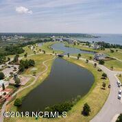 105 Hardwick Lane, Newport, NC, 28570   MLS #100132444