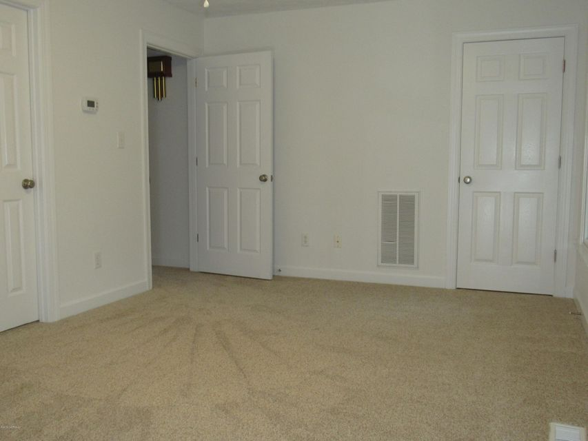 213 Channel View Court, Cape Carteret, NC, 28584   MLS #100125643