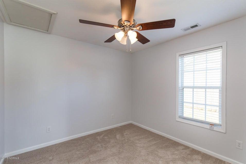 111 Jasmine Lane, Jacksonville, NC, 28546 | MLS #100132363