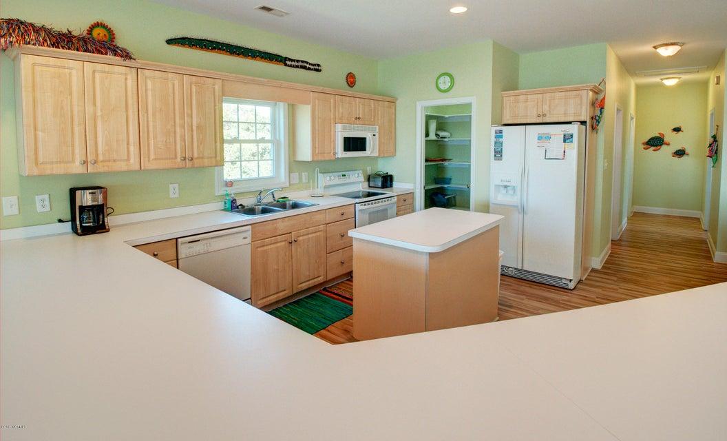 113 Wyndward Court, Emerald Isle, NC, 28594 | MLS #100132690