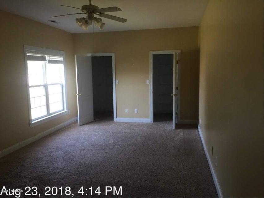 104 Whispering Winds Lane, Jacksonville, NC, 28540 | MLS #100132561