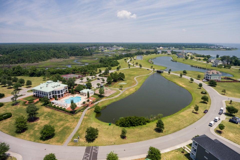 127 Hollings Court, Newport, NC, 28570 | MLS #100121778