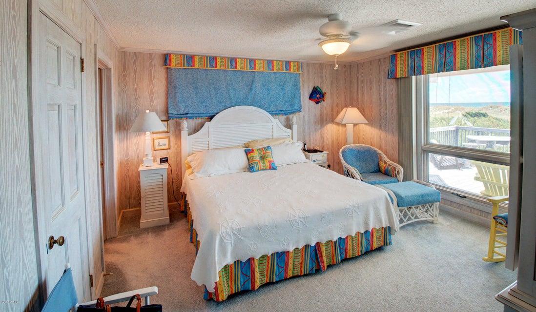 11013 Inlet Drive, Emerald Isle, NC, 28594 | MLS #100132938
