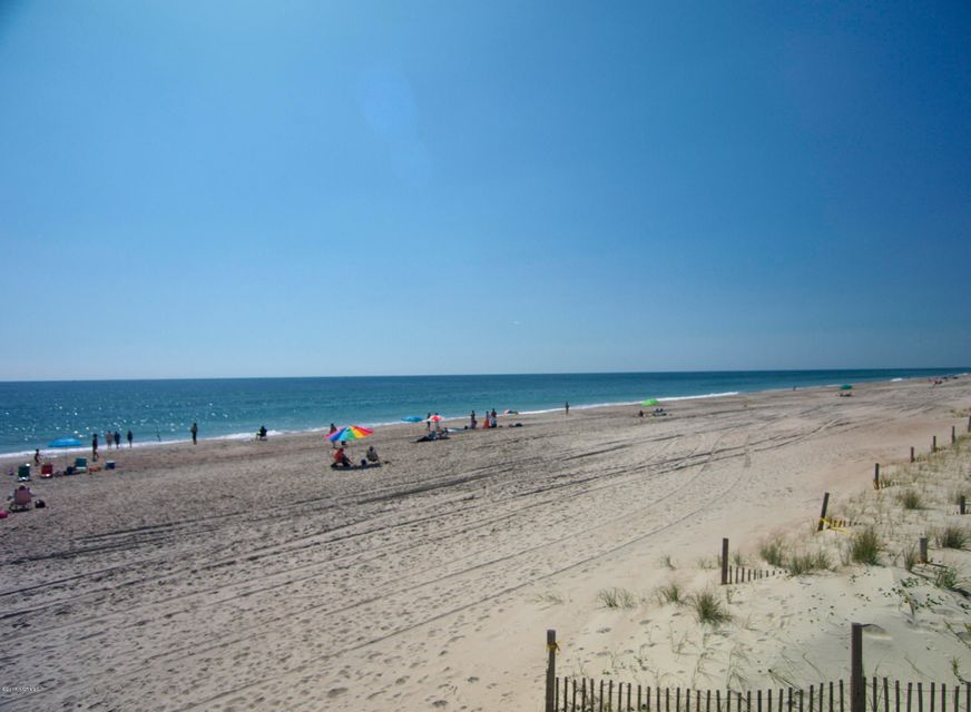 9201 Coast Guard Road #E203, Emerald Isle, NC, 28594 | MLS #100132698