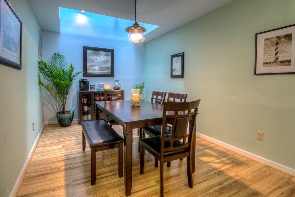104 Cedarwood Village, Morehead City, NC, 28557 | MLS #100132749