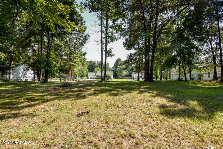 305 Foliage Court, Jacksonville, NC, 28540 | MLS #100133219