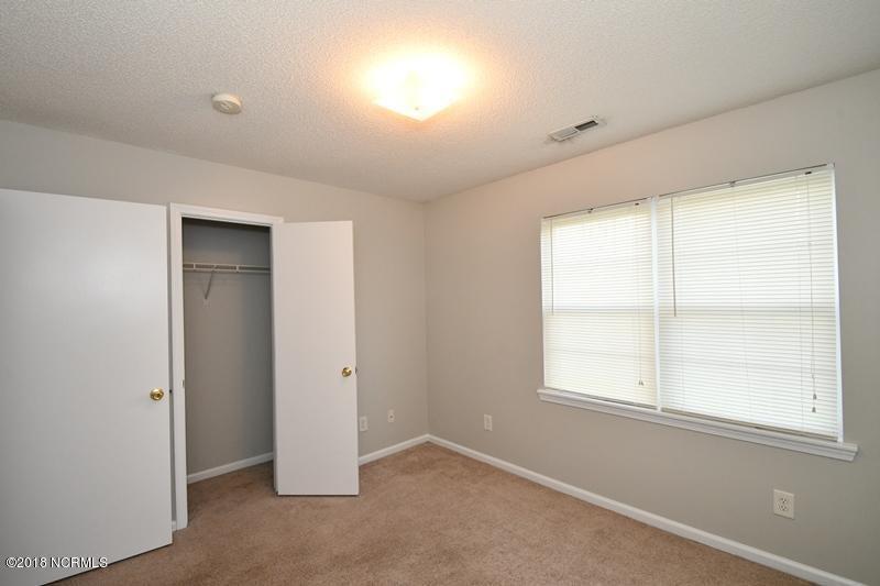 210 Winterberry Court, Jacksonville, NC, 28540   MLS #100121970