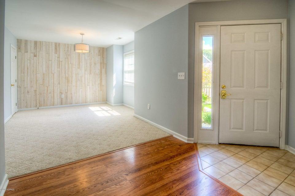 804 Cedarwood Village, Morehead City, NC, 28557 | MLS #100122405