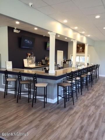 100 Brandywine Boulevard, Morehead City, NC, 28557 | MLS #100132656