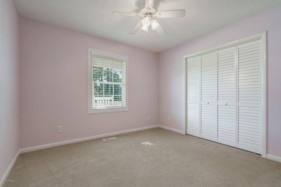 911 Harrell Drive, Morehead City, NC, 28557 | MLS #100132973