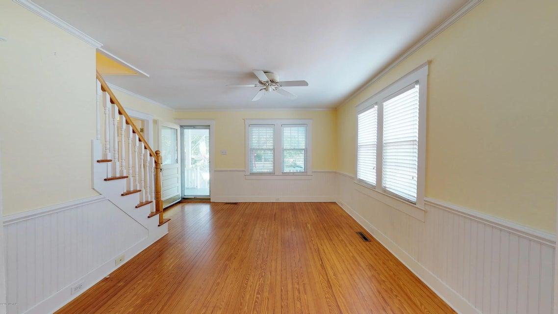 303 Broad Street, Beaufort, NC, 28516 | MLS #100133054