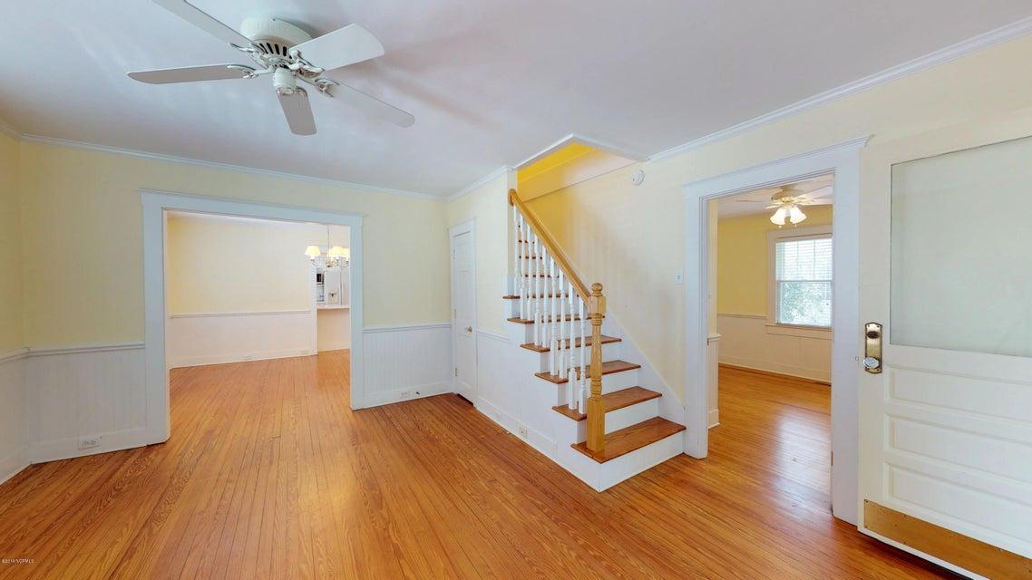 303 Broad Street, Beaufort, NC, 28516   MLS #100133054