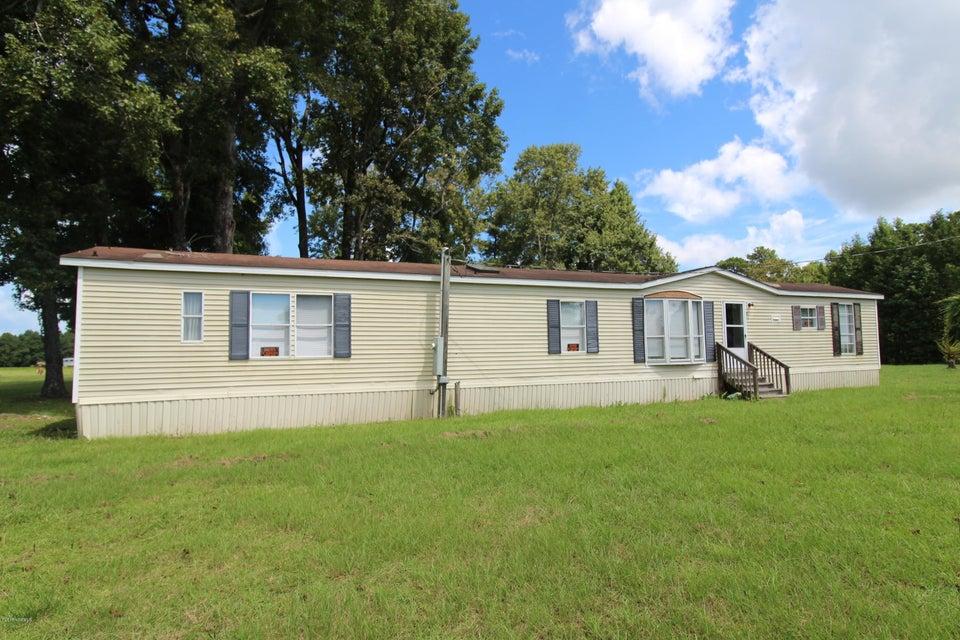 122 Butler Lane, Hubert, NC, 28539 | MLS #100133062