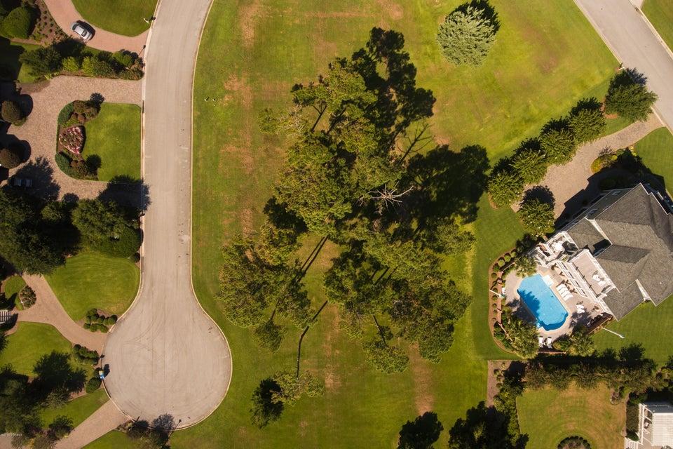 403 Sandfiddler Court, Morehead City, NC, 28557 | MLS #100133092