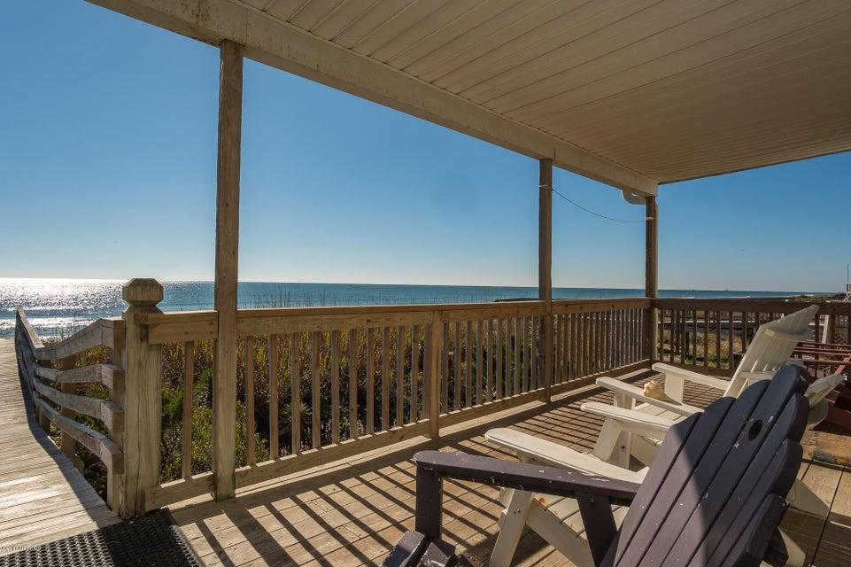 1301 Ocean Drive, Emerald Isle, NC, 28594 | MLS #100133214