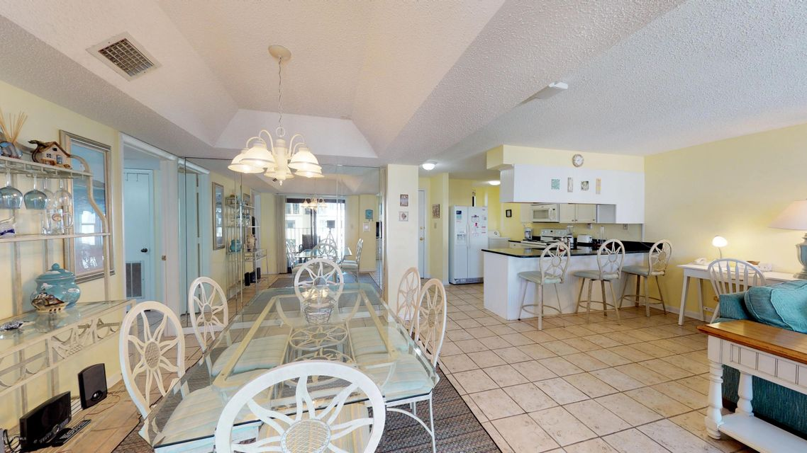 1505 Salter Path Road #535, Indian Beach, NC, 28512 | MLS #100133495
