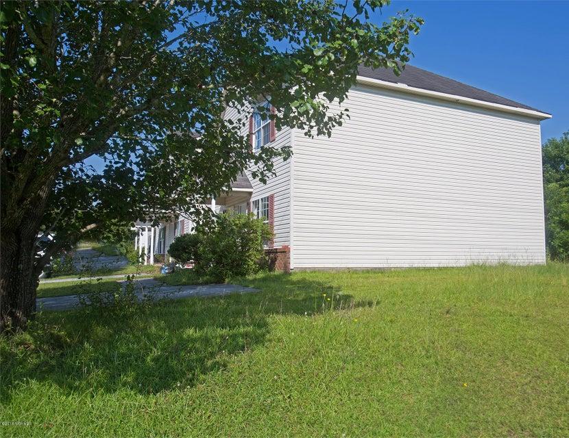 1999 Brandymill Lane, Jacksonville, NC, 28546 | MLS #100133154