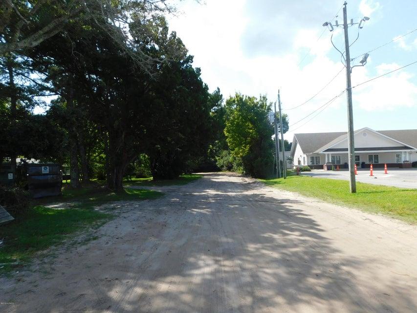125 Bertram Road, Beaufort, NC, 28516 | MLS #100133385