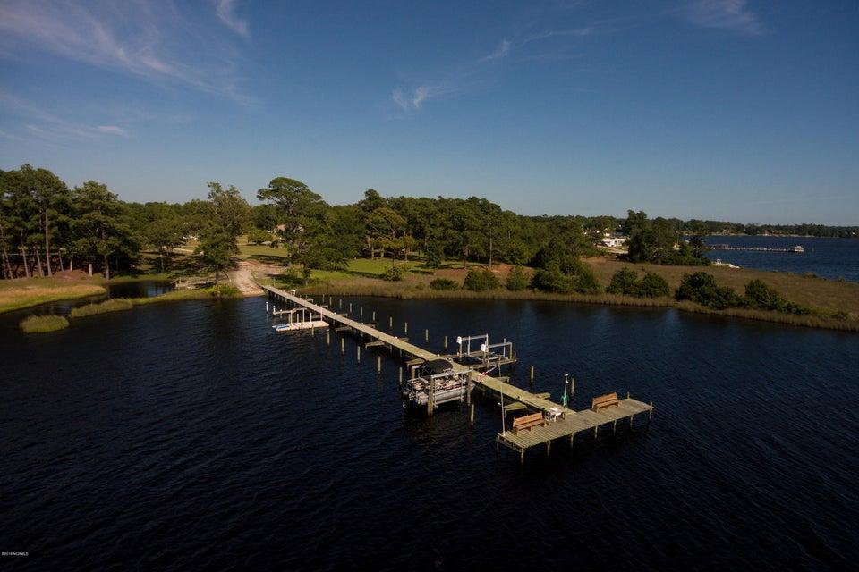 137 Deepwater Drive, Stella, NC, 28582 | MLS #100130844